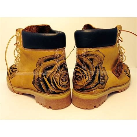 customize timberland boots tims boots www imgkid the image kid has it