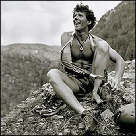 rock climber that cut off his arm may 2010 the bigfoot diaries