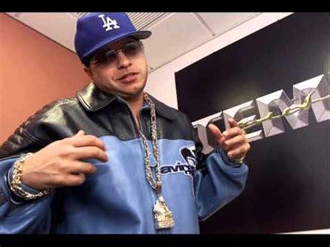 tempo reggaeton related keywords suggestions for tempo reggaeton