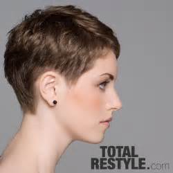 ultra haircuts for women s ultra short haircuts short hairstyles