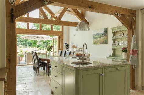 Handmade Kitchens Chester - woodchester cabinet makers handmade bespoke kitchens