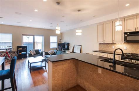 4 bedroom apartments in washington dc top 10 airbnb accommodations in washington dc usa trip101