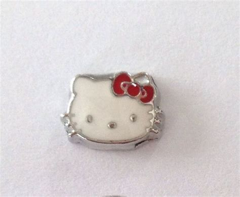 Lockets Similar To Origami Owl - 55 best images about floating lockets on south