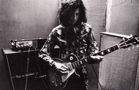 caterina valente jimmy page 17 best images about jimmy page on pinterest august 22