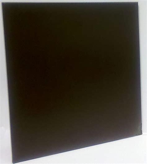 fliese dunkelbraun glasmosaik bastelmosaik fliese 19 7 x 19 7 cm