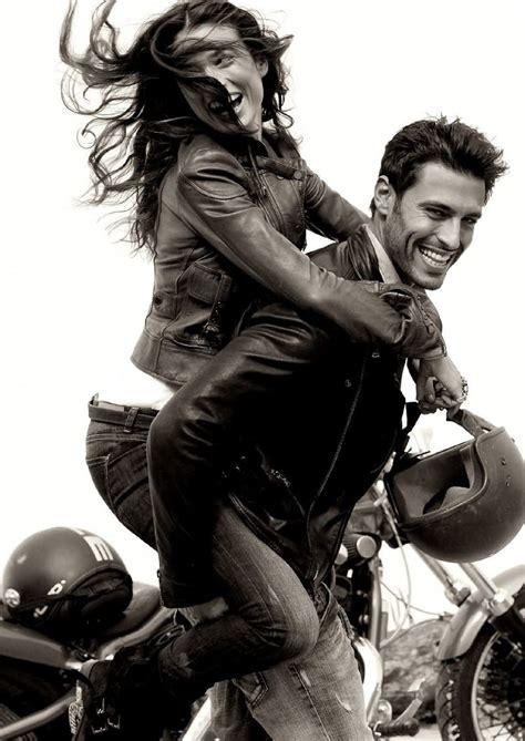 Motorrad Liebesbilder pin von anne sophie auf on the road again pinterest