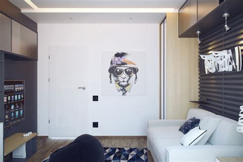 teen bedroom wall decor cool teenage bedrooms by hqteam house design and decor