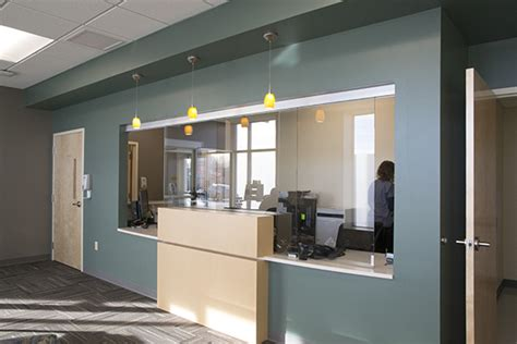 design x manufacturing old saybrook ct middlesex hospital urgent care centers old saybrook and
