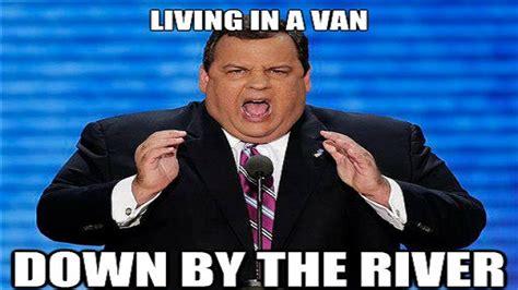 Meme Politics - funniest memes making fun of republicans