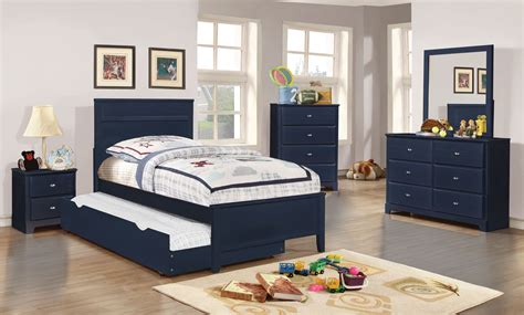 kids blue bedroom furniture blue bedroom set home design plan