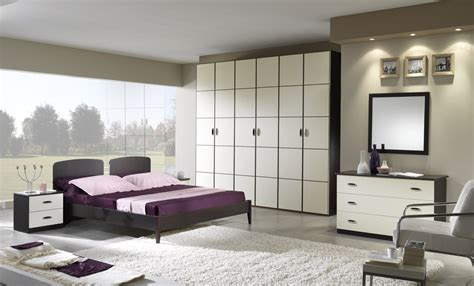 modern bedroom closet fresh modern bedroom closets and wardrobes 8050