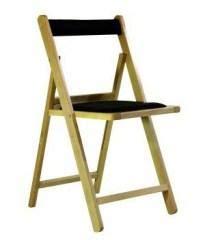 alquiler de sillas plegables constan alquiler de sillas plegables