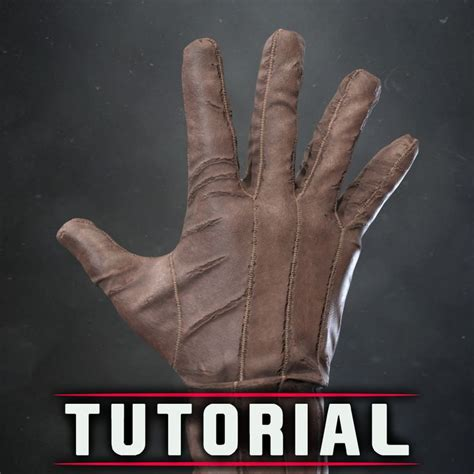 zbrush gloves tutorial 17 best images about all things zbrush on pinterest