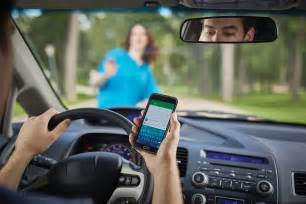 When Can I Apply For Social Security Disability Benefits by How To Sue For Distracted Driving Jan Dils