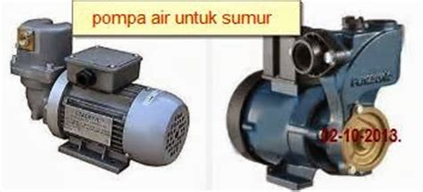 Pompa Shimizu Sp 135 E harga mesin air murah mulai 200 ribuan toko mesin