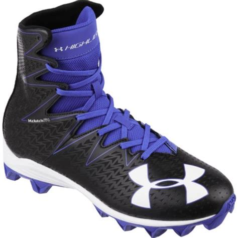 football cleats football shoes youth cleats academy