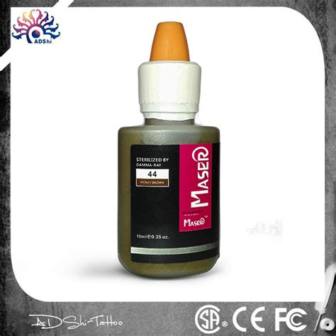 tattoo ink dry pigment easy colour eyebrows and lip tattoo pigment permanent