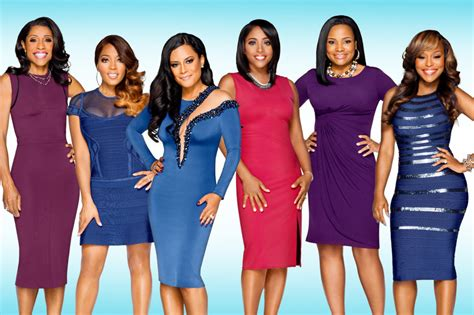 married to medicine watch tv shows online at xfinity tv married to medicine recap and next week is lisa