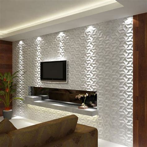 designer wall tiles wall tiles in perth luxe collections