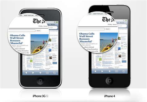 Retina Display retina display technology and the new macbook pro mobiliodevelopment