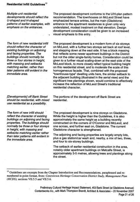 consultant report template consultant report