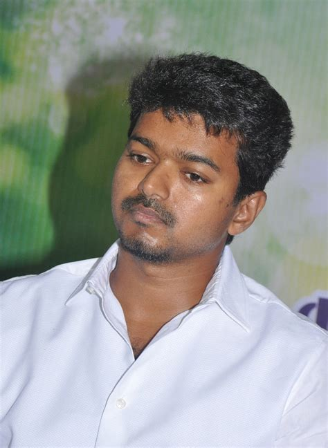 about actor vijay biodata actor vijay education awards 2012 stills 123cinegallery