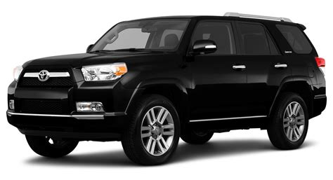 car engine repair manual 2010 toyota 4runner lane departure warning amazon com 2010 toyota 4runner reviews images and specs vehicles