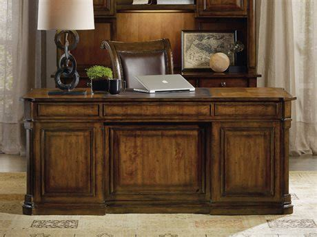 convenience concepts oslo deluxe desk with hutch 36 inch wide desk convenience concepts oslo 1drawer desk