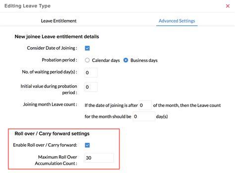authorization letter check encashment descriptions for resumes customer service use word resume