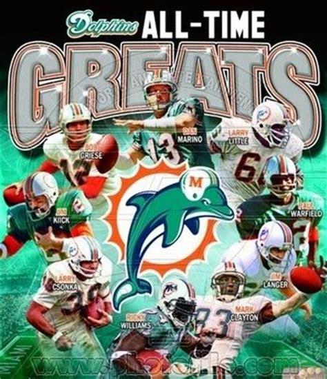 imagenes de los miami dolphins 166 best my miami dolphins
