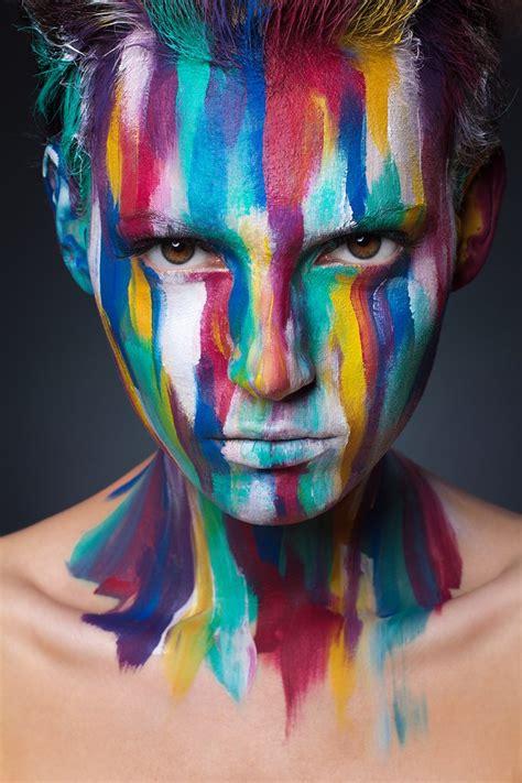 imagenes artisticas color inspiration by vitaliyreznichenko on deviantart