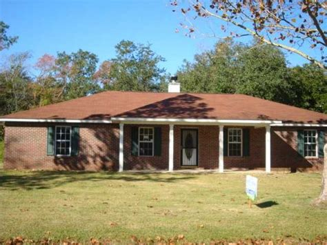 springs mississippi reo homes foreclosures in