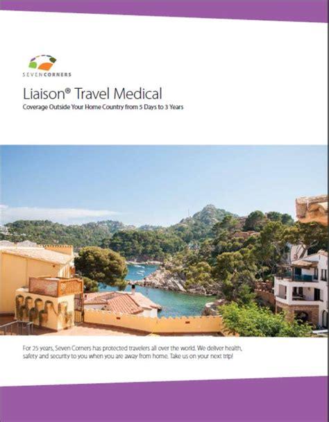 travel medical insurance global health insurance