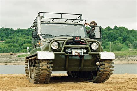 UAZ Hunter:picture # 6 , reviews, news, specs, buy car