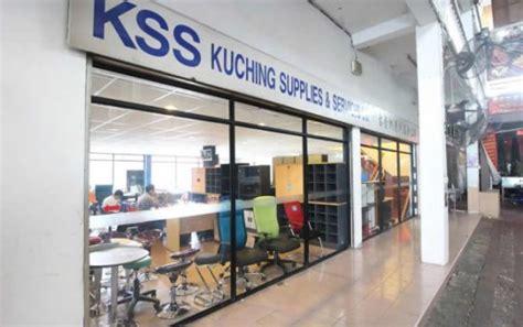 Furniture Shop In Miri by Furniture Malaysia Sarawak Business Informations Links