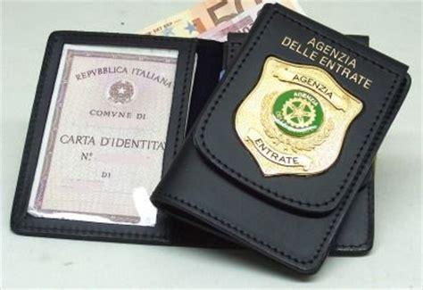 agenzie delle entrate cassetto fiscale agenzia delle entrate richiesta pin 2015