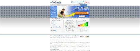 Credit Monitoring Analysis Format Best Credit Monitoring Services 2017 1 Smb Reviews