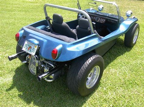 Wheels Meyers Manx By Toyshunt meyers manx for sale for sale meyers manx 1 dune buggy