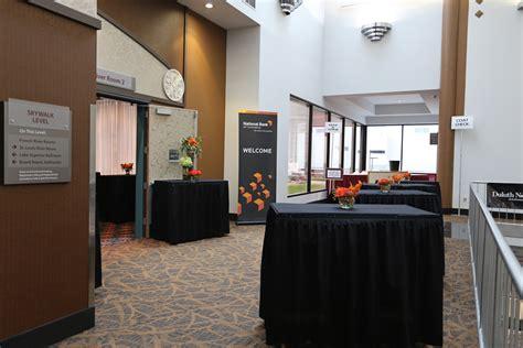 E Calendar Umd Events Meeting Rooms Duluth Entertainment