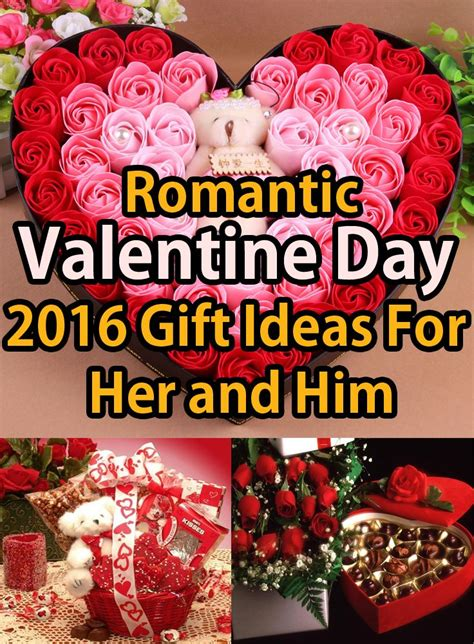 valentine s day gift ideas for her pinterest 13 best images about flowers on pinterest cat wallpaper