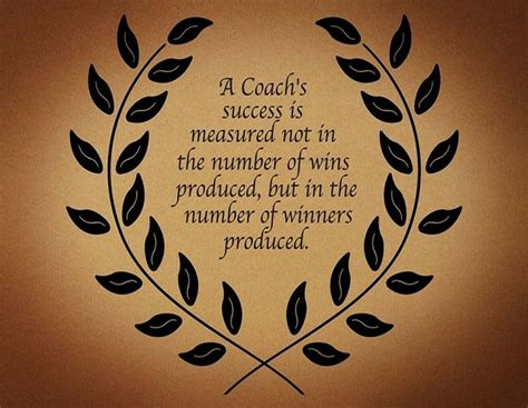 17 best images about success coach quotes on 17 best images about sports i on football