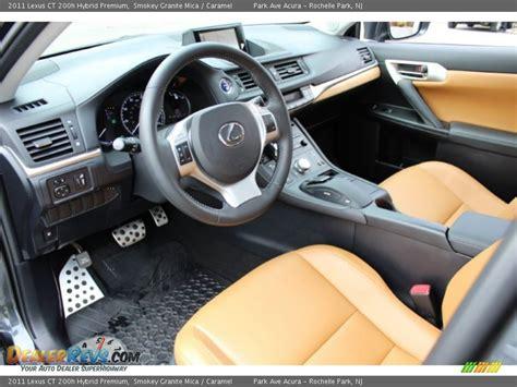 lexus hybrid ct200h interior lexus ct 200h interior autos post