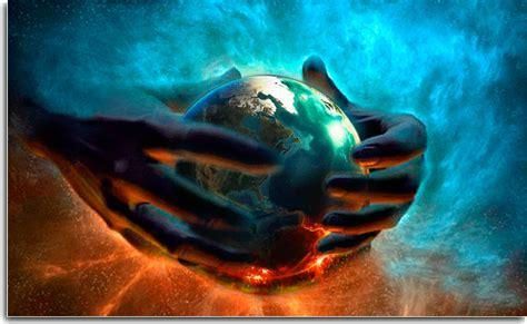 imagenes hermosas de la creacion de dios eeuu muchos creen que dios no intervino en la creaci 243 n