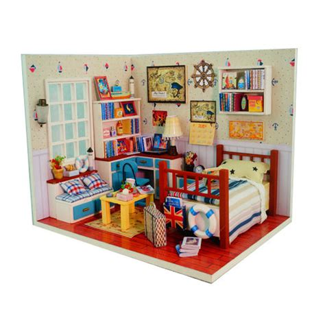 buy dolls house where can i buy dolls house furniture 28 images new