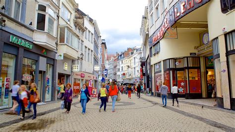 liege travel liege vacations 2017 package save up to 603 expedia
