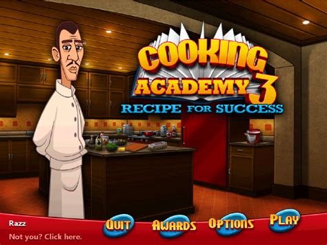 burger shop 3 free download full version no trial cooking academy 3 game recipe for success pc mac