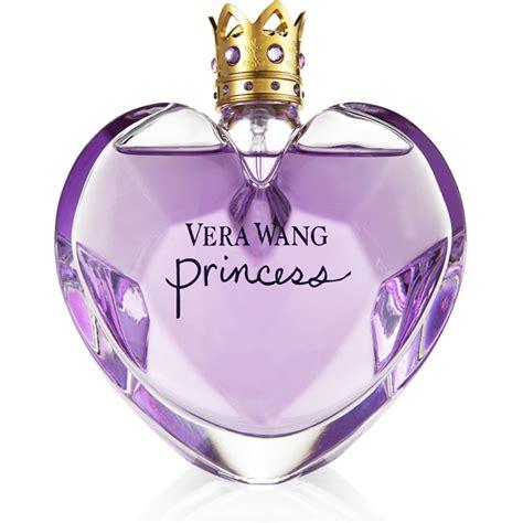 Parfum Vera Wang Princess vera wang princess eau de toilette free shipping lookfantastic