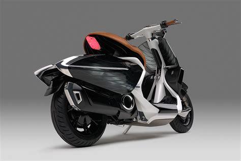 yamaha motors ltd 04gen yamaha motor design yamaha motor co ltd