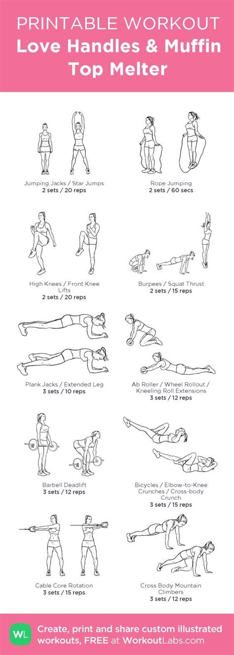 123 best images about workout on workouts