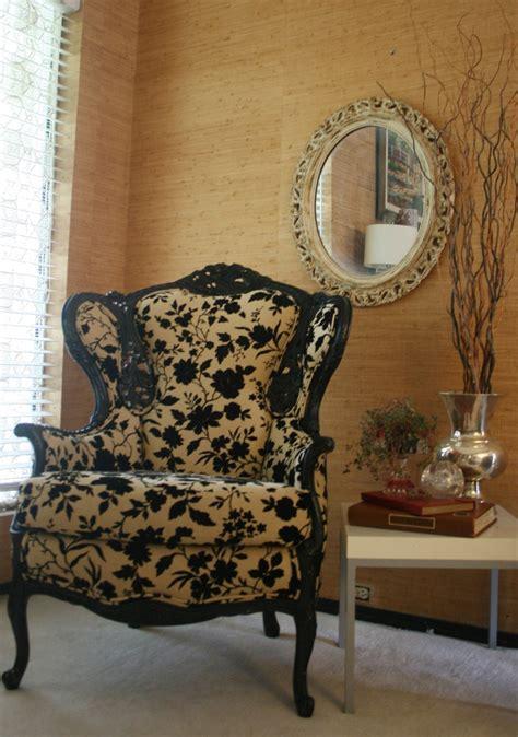 victorian modern furniture best 25 victorian chair ideas on pinterest victorian